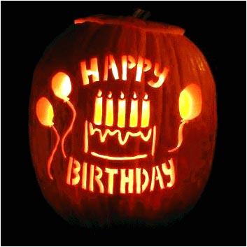 http://dancedancepartyparty.files.wordpress.com/2010/10/halloween-birthday1copy1.jpg